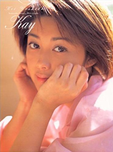 吉田恵/Kay