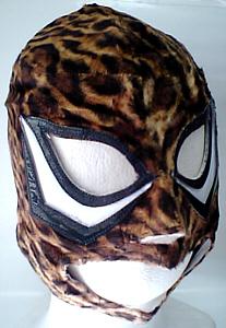タイガーマスクの画像 p1_4